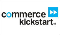 Commerce Kickstart